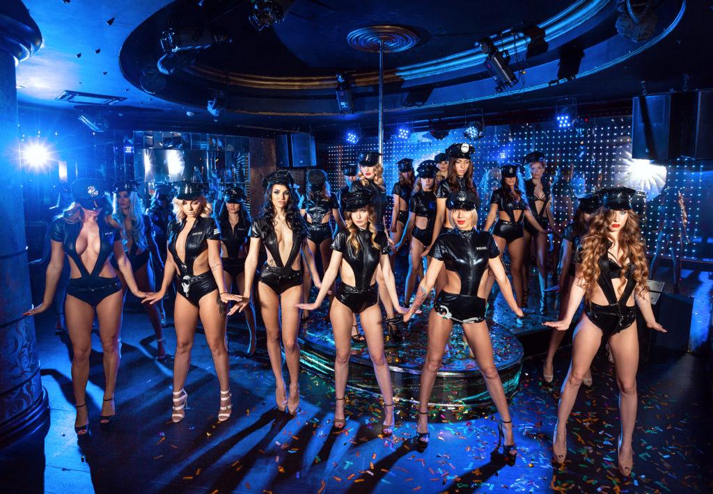 Клуб эгоистка официальный сайт для женщин москва москва официант ночные клубы