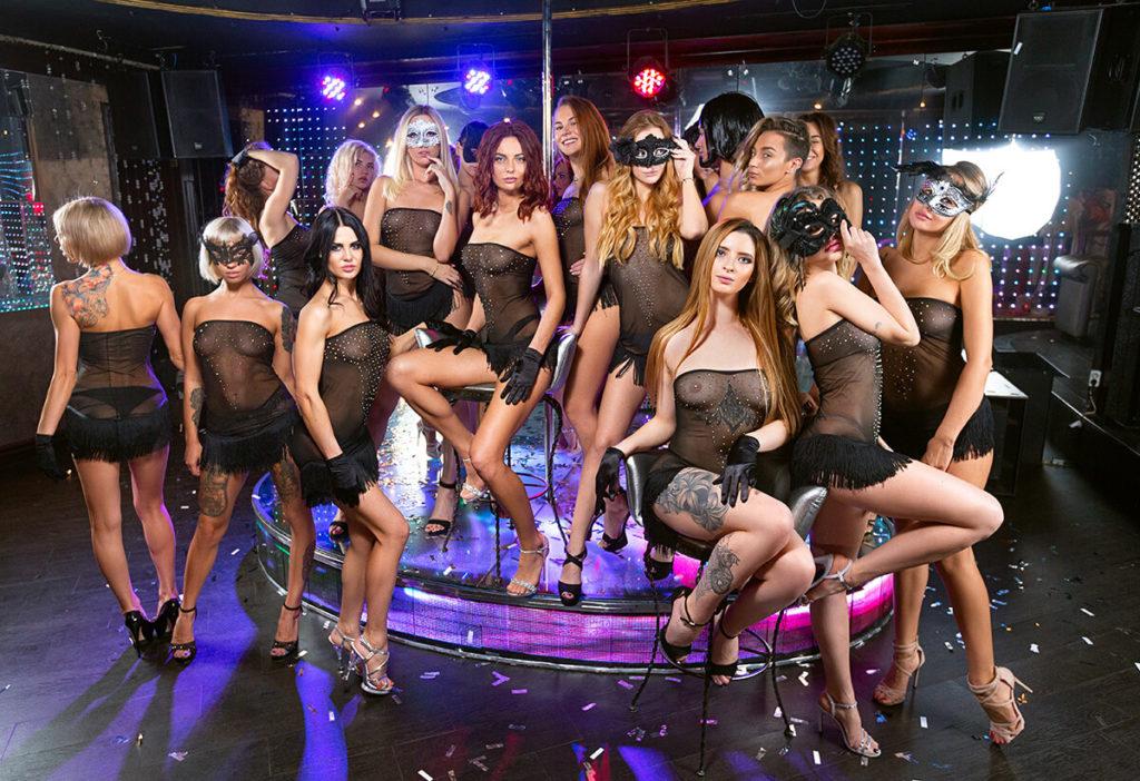 Клуб эгоистка официальный сайт для женщин москва сеть элитных фитнес клубов москвы
