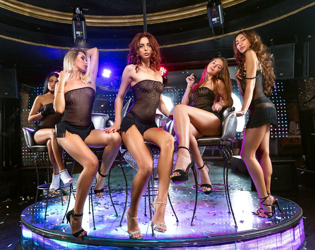 Как открыть стриптиз клуб для женщин москва сотрудники в ночной клуб